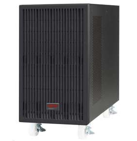APC Easy UPS SRV 240V baterie pack pro model 6&10kVA Tower, s prodlouženou dobou provozu