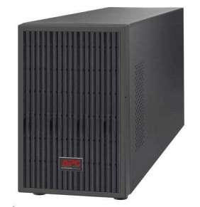APC Easy UPS SRV 36V Battery Pack for 1kVA Tower, No Battery Model