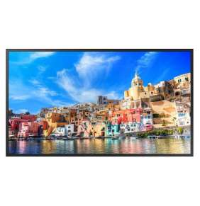 "75"" LED Samsung OM75R - FHD,4000cd,MI,24/7"