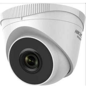 HikVision HiWatch HWI-T240H  IP kamera (2560*1440 - 20 sn/s, 2,8mm, WDR, IR,PoE, slot na SD kartu)