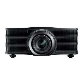 Optoma projektor ZU860 (DLP, Laser, FULL 3D, WUXGA, 8 500 ANSI, 2 000 000:1, VGA, HDMI, RS232, RJ45)