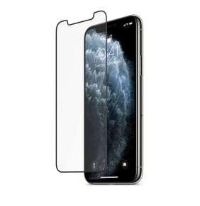 Belkin SCREENFORCE™ Invisiglass UltraCurve ochranné zakřivené sklo pro iPhone 11 Pro / X / Xs