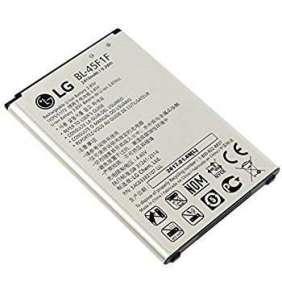 LG Baterie BL-45F1F 2410mAh Li-Ion (Bulk)