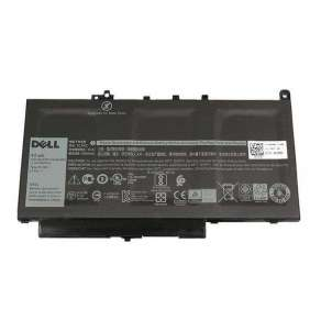 DELL Primary 3-cell 42W/HR Battery Customer Kit