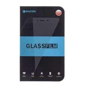 Mocolo 5D Tvrzené Sklo Black pro Huawei P Smart Pro