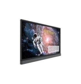 "65"" LED BenQ RM6501K-UHD,450cd,AN/18/7,10TP"