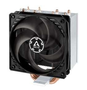 ARCTIC Freezer 34 chladič CPU / 1151 / 1150 / 1155 / 1156 / AM4