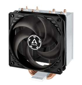 ARCTIC Freezer 34 - Tower CPU-Cooler