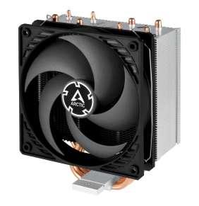 ARCTIC Freezer 34 CO tower CPU chladič 1151 / 1150 / 1155 / 1156 / 2066 / 011(-3) / AM4