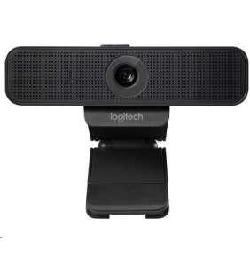 Logitech® Webcam C925e