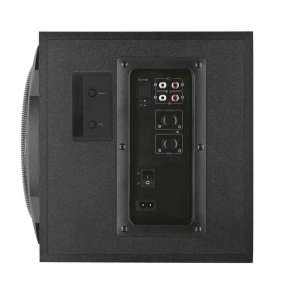 TRUST Reproduktory GXT 38BT Tytan 2.1 Speaker Set with Bluetooth