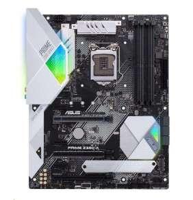 ASUS MB Sc LGA1151 PRIME Z390-A, Intel Z390, 4xDDR4, VGA