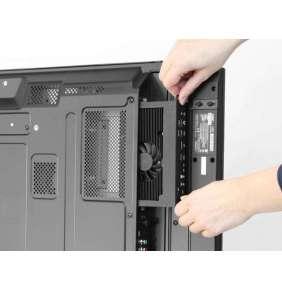 NEC OPS-Bras-Cel-s4/64/W10IoT A