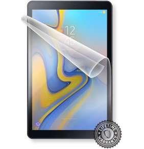 ScreenShield fólie na displej pro SAMSUNG T595 Galaxy Tab A 10.5