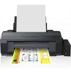 Epson FOTO L1300/ 5760 x 1440/ A3+/ CIS/ ITS/ 4 barvy/ USB/ 3 roky záruka po registraci