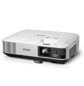 3LCD EPSON EB-2265U WUXGA 5500 Ansi 15000:1