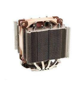 Noctua chladič NH-D9L / 90mm / pro Intel, AMD / PWM / 4-pin