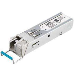 SFP BX1310-10-D (Single-Mode) WDM for bi-directional communication over