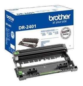 Brother DR-2401 (opt. válec do 12 000 str. A4)