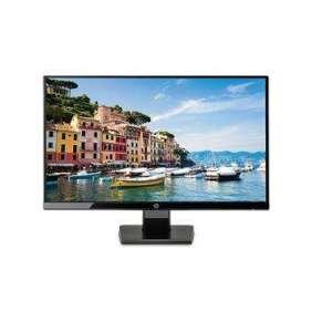 "HP LCD 24w 23,8""/1920x1080 IPS FHD AG/16:9/1000:1/250cd/5ms/1xVGA/1xHDMI/VESA/Black"