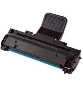 Samsung MLT-P1082A 2-pk Blk Toner Crt