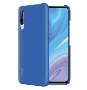 HUAWEI ochranný kryt pro P Smart Pro Blue