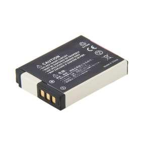 Baterie AVACOM Nikon EN-EL12  Li-Ion 3.7V 980mAh