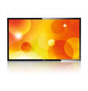 Philips LED display BDL5530QL/00