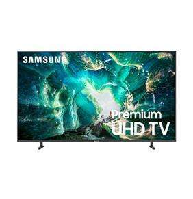 "Samsung UE65RU8002 SMART Premium LED TV 65"" (163cm), UHD"