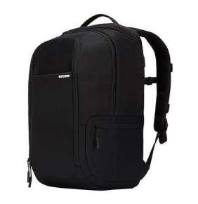 InCase batoh Camera Pro Pack - Black