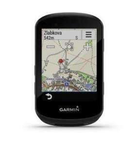 Garmin Edge 530 PRO