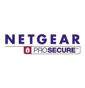 Netgear EMAIL 1ST TIME SUBSCRIPTION