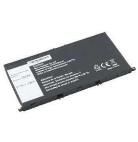 Baterie AVACOM pro Dell Inspiron 15 7559, 7557 Li-Ion 11,1V 6660mAh 74Wh