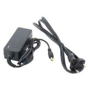 AVACOM Nabíjecí adaptér pro notebook Samsung 19V 2,1A 40W konektor 5,5mm x 3,0mm s vnitřním pinem - 2-pin