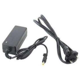 AVACOM Nabíjecí adaptér pro notebook Asus EEE 700 series 9,5V 2,32A 22W konektor 4,8mm x 1,7mm - 2-pin