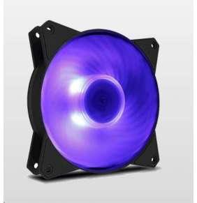 Cooler Master ventilátor Master Fan MF120R RGB