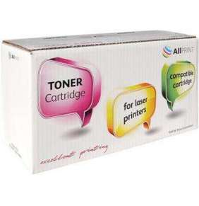 Xerox alter. toner pro Brother TN247BK - black - 3 000str.