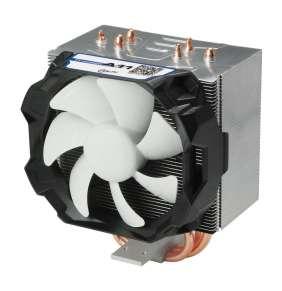 ARCTIC Freezer A11 (Up to 150W, AMD Socket)