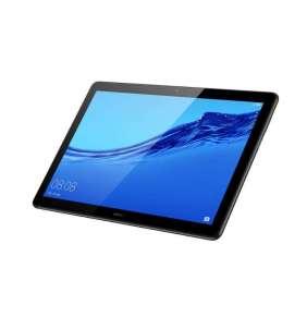 "HUAWEI MediaPad T5 WiFi   10.1""/ 16GB/ 2GB RAM/ foto 5+2MPx/ Android 8"