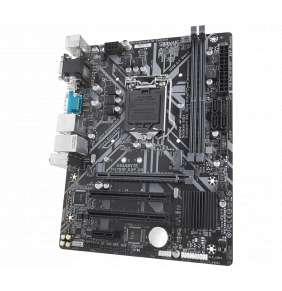 GIGABYTE MB Sc LGA1151 H310M S2P 2.0, Intel H310, 2xDDR4, VGA, mATX