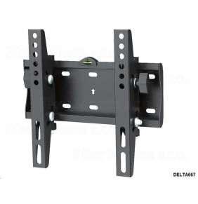 Sklopný držák Tv Fiber Mounts DELTA667