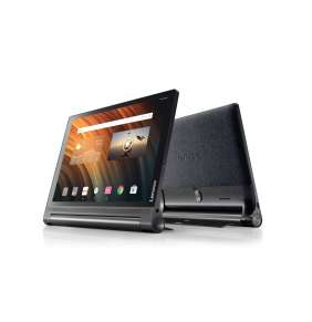 "Lenovo Yoga Tablet 3 Plus 10,1"" QHD IPS/Octa-Core/4G/64GB/Android 6"