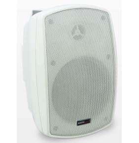 Master Audio NB500TW