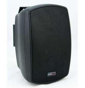 Master Audio NB500TB