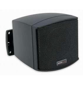 Master Audio MB200TB
