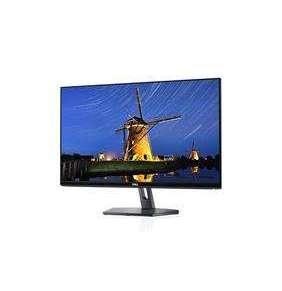 """19"""" LCD Dell E1920H 16:9, 5ms,DP,VGA"""