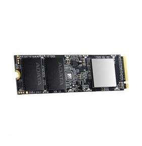 ADATA SSD 2TB XPG SX8100 PCIe Gen3x4 M.2 2280 (R:3500/W:3000 MB/s)