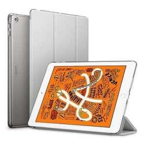 ESR puzdro Colour Edition pre iPad mini 5 gen. (2019) - Silver