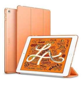 ESR puzdro Colour Edition pre iPad mini 5 gen. (2019) - Papaya