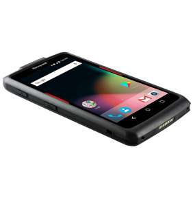 EDA71-WLAN,2D-6703,4GB/64GB,STD BAT,13MP Camera/802.11abgnac/Bluetooth/Android ML,GMS/ETSI